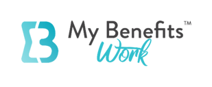 MBW_Logo_Screen_Full_Horiz_Std-01