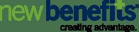 NB_Logo_Print_Full_Horiz_Std_cropped