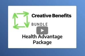 health advantage package