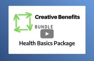 health basics package