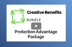 protection advantage package